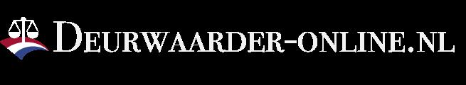Hét portaal voor ambtelijke -en executieopdrachten van advocaten en notarissen in geheel Nederland